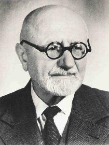 Nyárády Erasmus Gyula