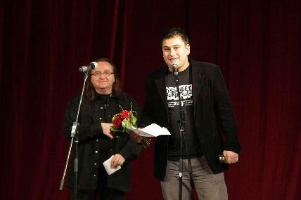 Balázsi-Pál Előd: nagyra becsüljük, hogy a romániai kultúrafogyasztók a legfontosabb kulturális brandek között tartják számon fesztiválunkat