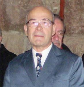 Gaal György,