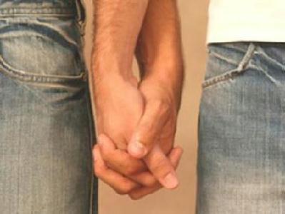 Homofób állam felé?