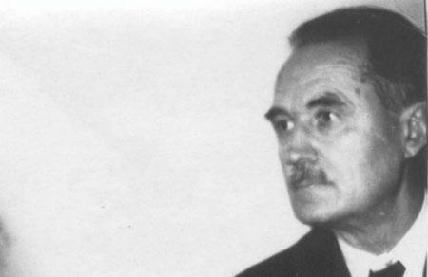Mikó Imre (1911–1977)