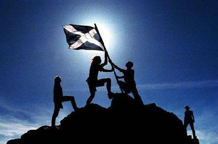 A skót példa komoly precedenst teremthet