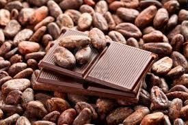 A globális kakaókínálat már évek óta elmarad a kereslettől