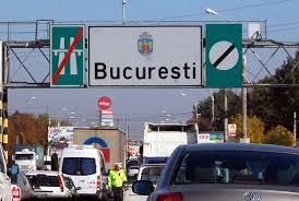 Románia nem támogatja az EB kvóta-javaslatát