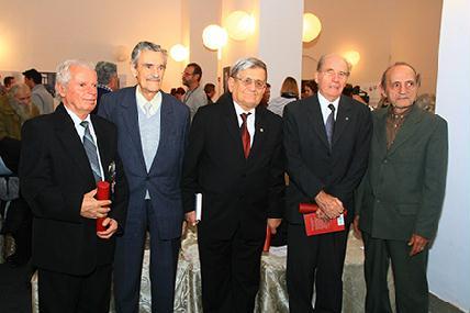 Fotó: ROHONYI D. IVÁN