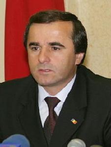 Vasile Tarlev