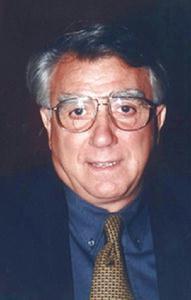 Dan Piţa