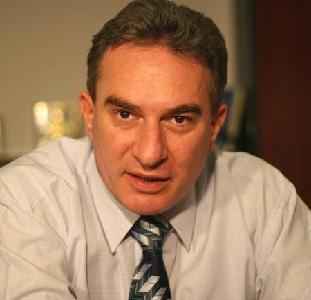 Winkler: Olyan törvénytervezeten dolgozik az RMDSZ, amelyre Bukarest is rábólinthat