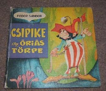Fodor Sándor meseregénye a Ion Creangă kiadónál jelent meg, Rusz Lívia rajzaival
