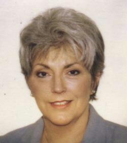 Gabnai Katalin